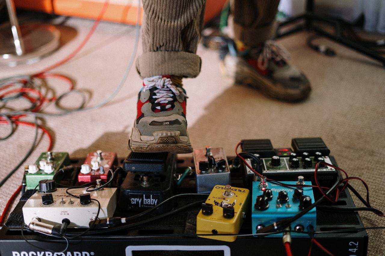 merk schoenen sale